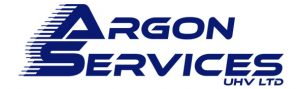 Argon Services Ultra High Vacuum Vessel & Instrument manufacturers