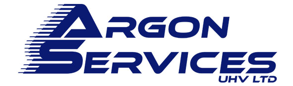Argon Services