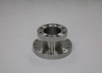FC100 - FC70 spacer